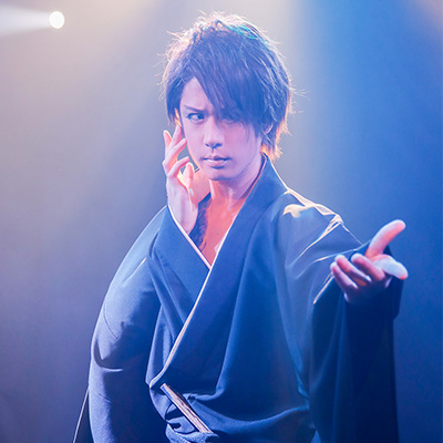 tokyo_ryuseigun002