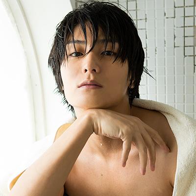 yagami004
