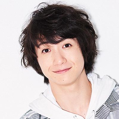 [スマチャレ!!第5弾]吉田翔吾 L版ブロマイドB